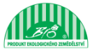 biozebra.png